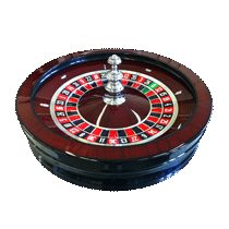 Since 1996 when SET-Production was established the Roulette wheel was and still our key product intended for both live and electronic games.
